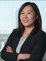 National City Antitrust / Trade Attorney Nayun Carol Cho