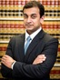 Santa Clara County Estate Planning Attorney Karim Shawn Manji