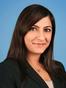Verdugo City Estate Planning Attorney Shadi Shayan
