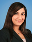 Sunland Estate Planning Attorney Shadi Shayan