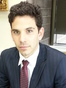 Tarzana Litigation Lawyer Sean Allen Goodman