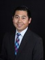 Tustin Criminal Defense Attorney Christopher W Lee