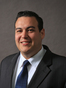 Orange County Immigration Attorney Eric M Dominguez