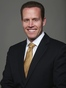 Hermosa Beach Marriage / Prenuptials Lawyer Mark Edward Swatik