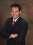 Irvine Education Law Attorney Nader Davaei