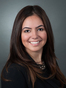 Trumbull Immigration Lawyer Amy Amanda Morilla