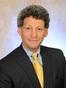 Arizona Personal Injury Lawyer Bruce Feder