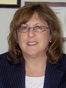Essex County Contracts / Agreements Lawyer Elise B. Hoffman