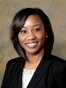 Clarkston Employment / Labor Attorney Cherri Latoya Shelton