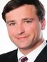 Mississippi Personal Injury Lawyer Samuel Preston McClurkin IV