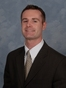 Lago Vista Construction / Development Lawyer Andrew Jared Heilala