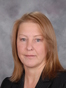 Sterling Heights Guardianship Law Attorney Linda Ann Crum