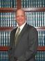 Bryn Mawr DUI / DWI Attorney Patrick John Silva