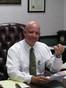 Colton DUI / DWI Attorney Patrick John Silva