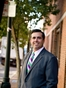 Revere Business Attorney Todd Jarrett Bennett