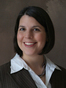 Mechanicsville Estate Planning Attorney Virginia Salima Moorhead Duling