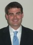 Brunswick County Business Attorney Grant William Steadman