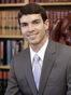 Marietta Car / Auto Accident Lawyer Matthew Chase Swanson