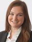 Bratenahl Probate Attorney Maryann Clarisse Fremion