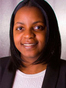 Cuyahoga County International Law Attorney Tamika Stephenie Laldee