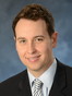 Independence Communications / Media Law Attorney Nicholas Pavel Resetar