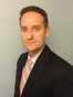 Ohio Immigration Attorney Michael Miladin Jolic