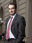 Hamilton County Workers' Compensation Lawyer Adam Jeffrey Curry