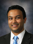 Cleveland Litigation Lawyer Neil Bhagat