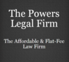South Carolina Power of Attorney Lawyer Natalie Louise Powers