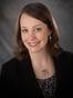 Dunbridge  Lawyer Denay Leanne Knope
