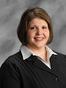 Cuyahoga Falls Corporate / Incorporation Lawyer Laura Lynn Wallerstein
