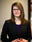 Ohio Employment / Labor Attorney Maria Christina Klutinoty Edwards