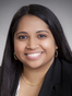 Columbus Criminal Defense Attorney Priya Devi Tamilarasan