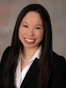Cleveland Contracts / Agreements Lawyer Amanda Tiffany Quan