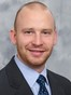 Lorain County Real Estate Attorney Kyle Raymond Wright