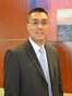 Norwalk Estate Planning Attorney Raymond Jae Hak Seo