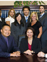 Alta Loma Personal Injury Lawyer Eric N. Chung