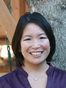 San Jose Estate Planning Attorney Shirley Ongee Tam