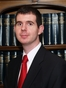 Wisconsin Divorce / Separation Lawyer Aaron Michael Galarowicz