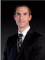 Las Vegas Litigation Lawyer Jordan T. Smith