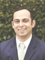 Texas Immigration Attorney Alejandro E. Garcia