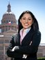 San Antonio Business Attorney Jennifer Lee Espronceda