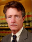 Berkeley Personal Injury Lawyer Wayne Merrill Collins