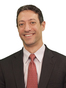 Orange County Contracts / Agreements Lawyer Michael Lawrence Grossman