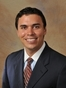 Indian River County Estate Planning Attorney Jonathan L Fitzgerald