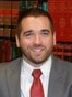 Brandon Employment / Labor Attorney Eric John Chrisner
