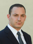 Deerfield Beach Foreclosure Attorney Emil Jonathan Fleysher
