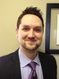 West Jordan Adoption Lawyer Ryan C. Gregerson