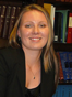 Winter Garden Immigration Attorney Maria Vladimirovna Davydova