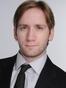 Miami-Dade County Intellectual Property Law Attorney Leonid Alexandrovich Sutkin